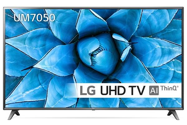 Lg 75um7050pla Goedkope 75 Inch Tv