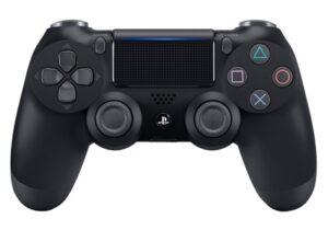 Ps4 Controller Dualschock 4 Aanbieding Th