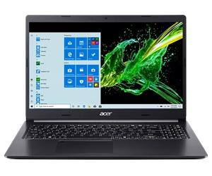 Acer Aspire 5 A515 55 576k - Beste Laptop onder 500 Euro (2020)
