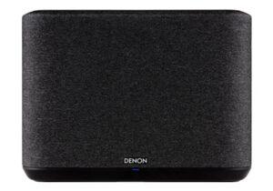Denon Home Wifi Speakers Th