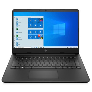 Hp 14s Dq1740nd - Beste laptop onder 600 euro
