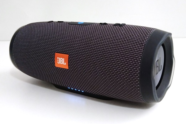 Jbl Charge Essential Review 01