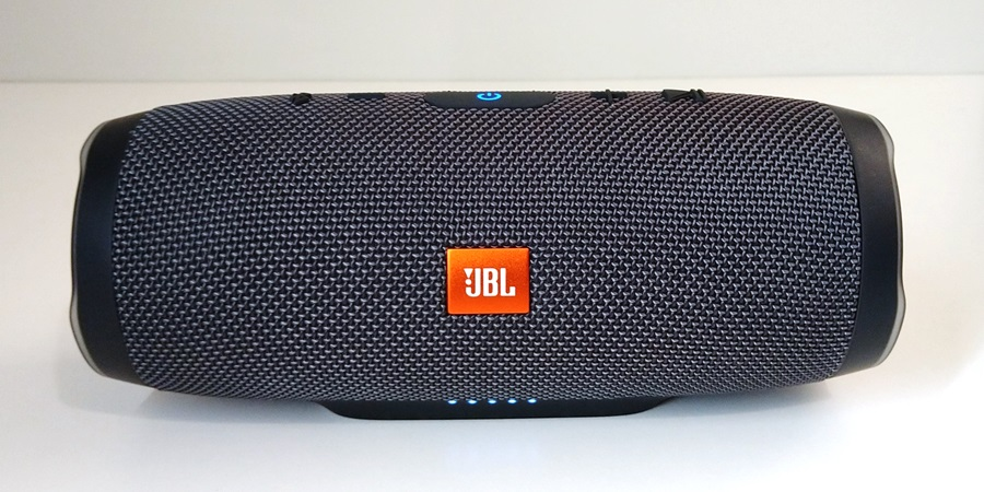 Jbl Charge Essential Review 03 2
