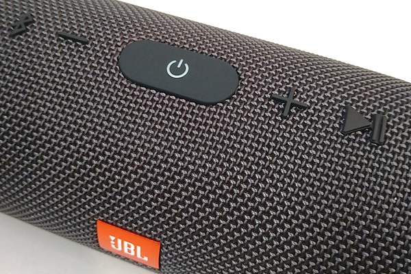 Jbl Charge Essential Review 07