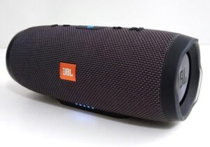 Jbl Charge Essential Review Th2