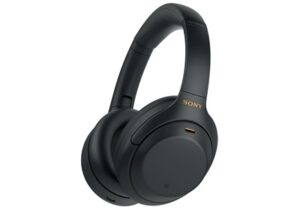 Sony Wh 1000xm4 Th