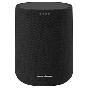 Harman Kardon Citation One Mkii 2