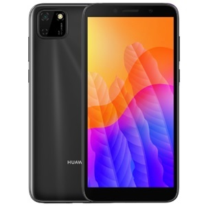 Huawei Y5p Goedkoopste Huawei
