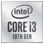 Intel Core I3 10110u