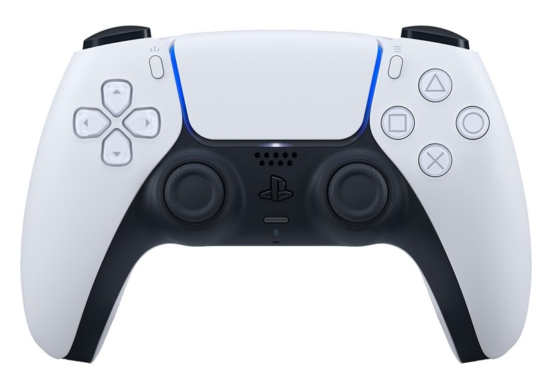 Sony Dualsense Ps5 Controller Aanbieding Th