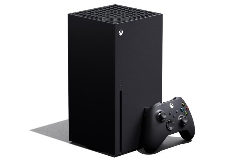 Status xbox alert Xbox Series