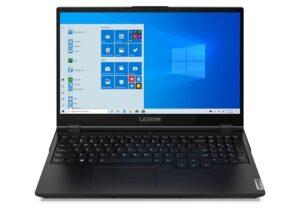 144hz Laptop Th