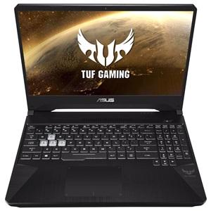 Asus Tuf Gaming Fx505dt Hn450t Goedkoopste 144 Hz Laptop