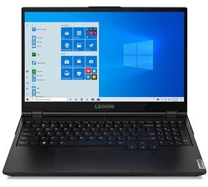 Lenovo Legion 5 15imh05h 81y60093mh Beste Koop 144hz Laptop