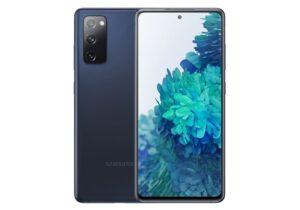 Nieuwste Samsung Telefoon Th