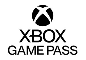 Xbox Game Pass Th4