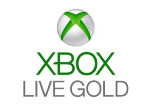 Xbox Live Gold Aanbieding Th