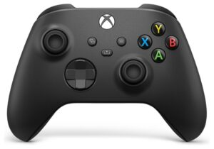 Xbox Wireless Controller Aanbieding Th