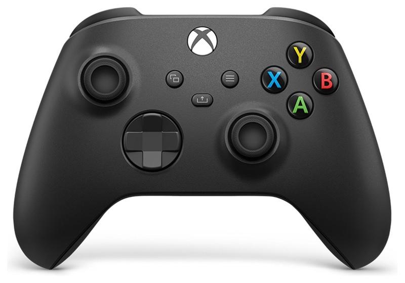 Xbox Wireless Controller Aanbieding Th