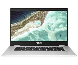 Asus Chromebook C523na Ej0055 Beste Goedkope Chromebook