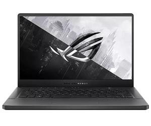 Asus Zephyrus G14 Gaming Laptop