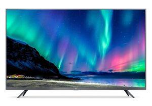 Goedkoopste 43 Inch Smart Tv Th
