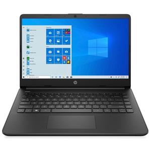 Hp 14s Fq0050nd Beste Laptop 400 Euro