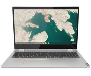 Lenovo Chromebook C340 81t90008mh Beste Koop Chromebook