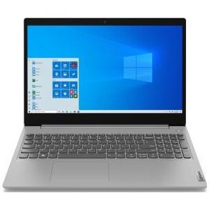 Lenovo Ideapad 3 15are05 81w40094mh Beste Laptop 500 Euro 2020