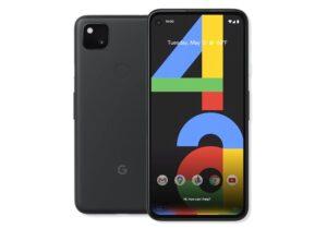 Nieuwste Google Pixel Telefoon Th