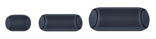 Lg Bluetooth Speakers Xboom Vergelijken