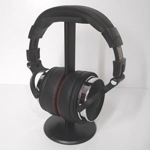 Oneodio Studio Pro 50 Review 02