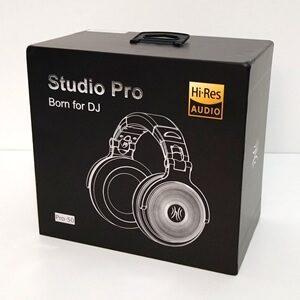 Oneodio Studio Pro-5050 Review