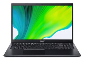 Acer Aspire 5 A515 56 77sx Th