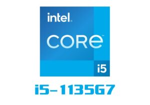 Intel Core I7 1135G7 Th