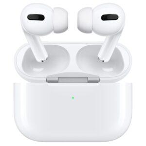 Apple Airpods Pro Aanbieding