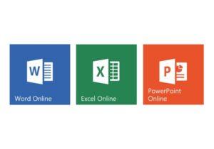 Gratis Microsoft Office Alternatief Th