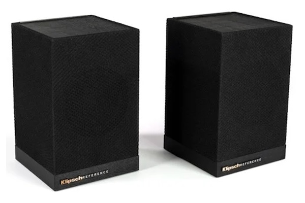 Klipsch Surround 3 Speakers