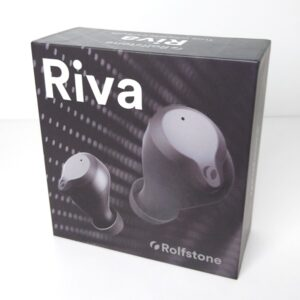 Rolfstone Riva Review 01