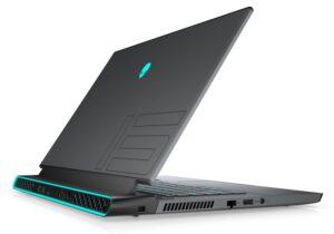 Dell Alienware M15 R4 Th