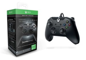 Goedkoopste Xbox One Controller Th