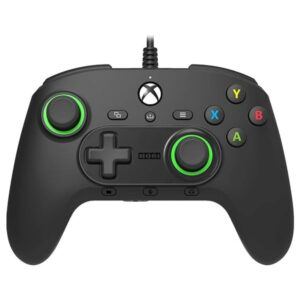 Hori Pad Pro Xbox One Controller