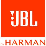 Jbl By Harman Logo