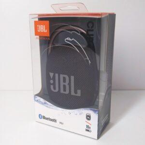 Jbl Clip 4 Review 01