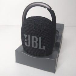 Jbl Clip 4 Review 02