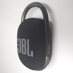 Jbl Clip 4 Review 05
