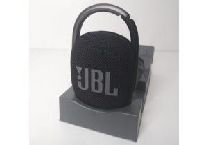 Jbl Clip 4 Review Th
