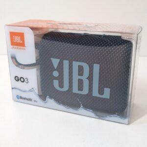 Jbl Go 3 Review 01