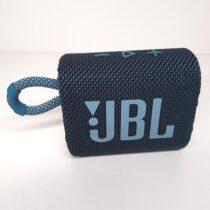 Jbl Go 3 Review 04