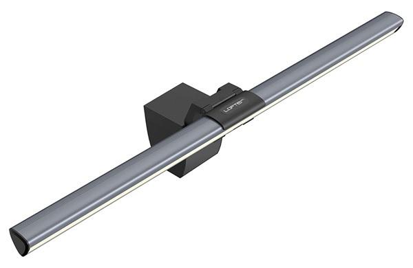 Lofter Monitorlamp Beeldschermlamp